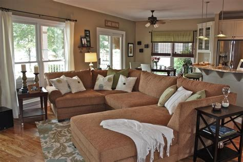 traditional family room decorating ideas surprising big comfy couch decorating ideas