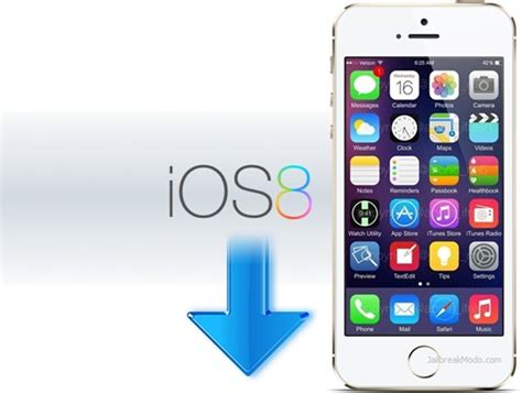apples ios  updated mobile operating system hostonnetcom