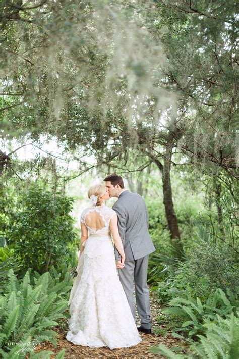 Marie Selby Botanical Gardens Wedding Archives Hunter Selby Botanical Gardens Wedding