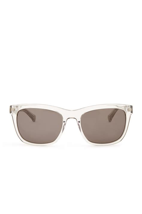 Cole Haan Sunglasses Nordstrom Rack by Cole Haan Unisex Acetate Frame Sunglasses Nordstrom Rack