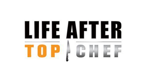 bravotv com life after top chef bravo tv official site