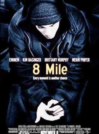 eminem biography in hindi 8 mile 2002 full hindi dubbed movie online free