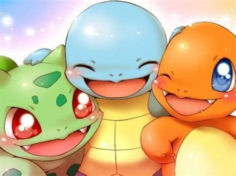 ooouww *w* :love:#pokemon#kawaii @ redgiirl  pokemon