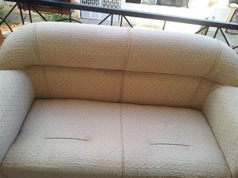 sofa cleaning services in bangalore revolutionary 4 step sofa cleaning service at clean fanatic