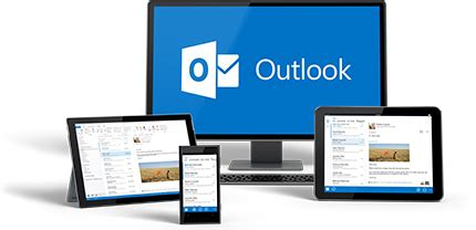 Get Office On This Device Email And Calendar Software Microsoft Outlook