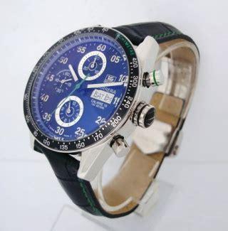 Jam Tangan Guucci Premium Quality Jpgz18517 toko jam tangan tag heuer grand calibre 16