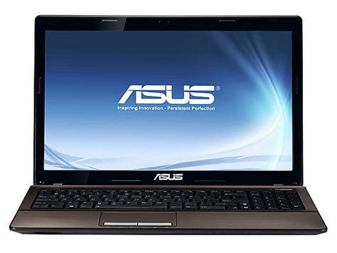 Asus I5 Laptop Price Check asus x53e sx107v notebookcheck net external reviews