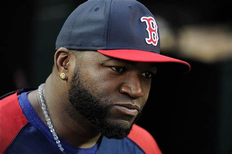 david ortiz tattoos pin david ortiz boston sox height position weight
