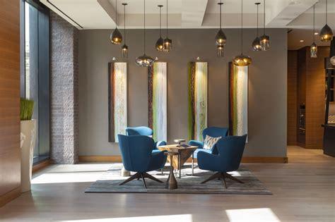 hartman design commercial interior design and