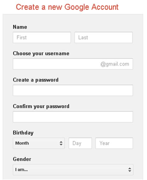 gmail account login page keywordsfind