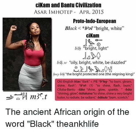 Origin Of The Word Meme - 25 best memes about origin of the word origin of the
