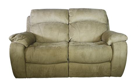 cheers leather sofa cheers dual reclining leather sofa refil sofa