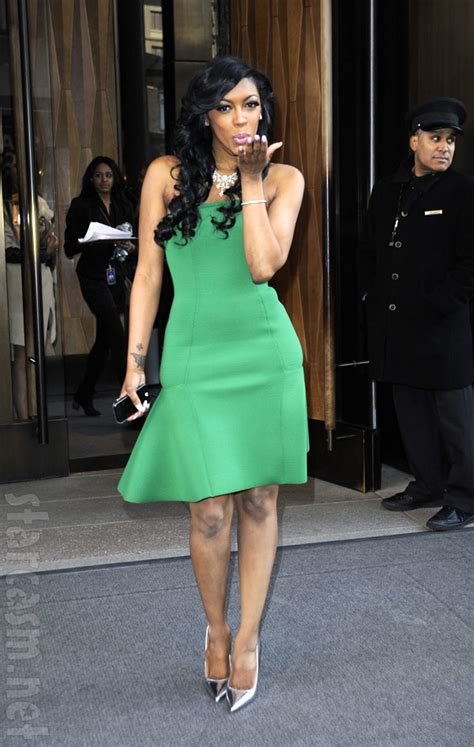 porscha williams measurements porsha williams stewart xwetpics com