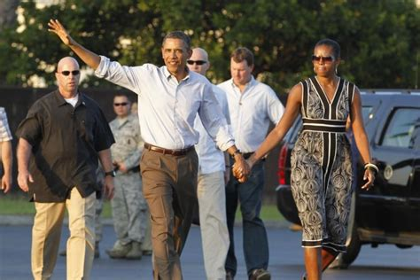 obama s vacation michelle obama s skiing vacation in aspen photos from