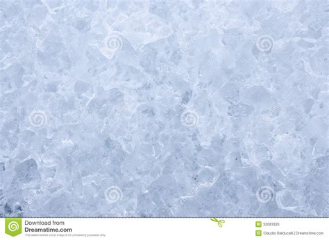glacier color blue texture stock photo image 32063320