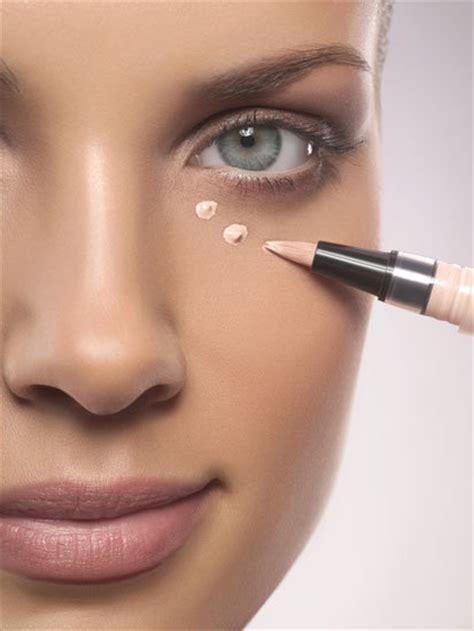 Makeup Concealer how to keep concealer from looking cakey popsugar