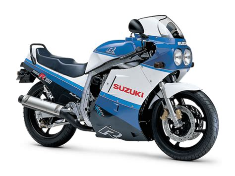 Suzuki Bike Website Vintage Parts Programme Suzuki Bikes Uk