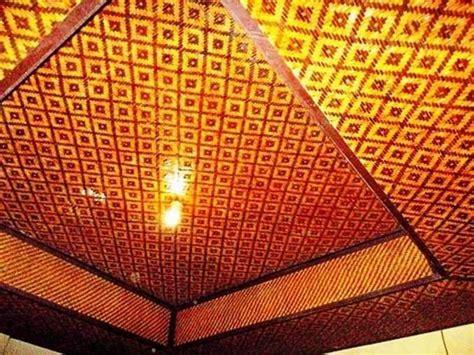 gambar desain rumah yg cantik gif ep unm id