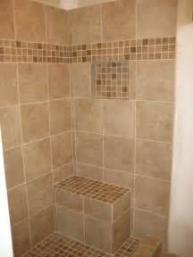 shower inserts with seat shower stalls for small bathroom