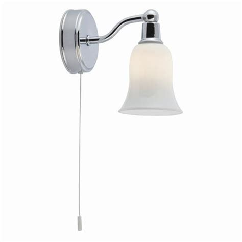 wall bathroom lights bathroom single wall light 2931 1cc the lighting superstore