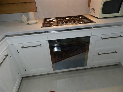 l ottocento mobili cucina living by l ottocento cucine zichichi mobili