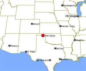 perryton profile perryton tx population crime map