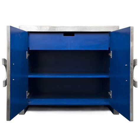 Jonathan Adler Bar Cabinet Delphine Bar Cabinet By Jonathan Adler And More The Room