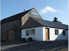 Kilchoman distillery - Wikipedia C. S. Lewis