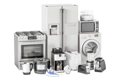 kitchen appliances parts finding manuals and replacement parts for galloping