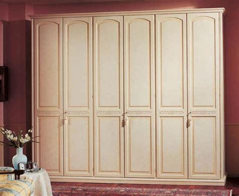 Wardrobe Closet Home Depot by Wardrobe Closet Wood Wardrobe Closet Home Depot