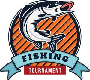 lund boats vector logo search oakley fishing logo logo vectors free download