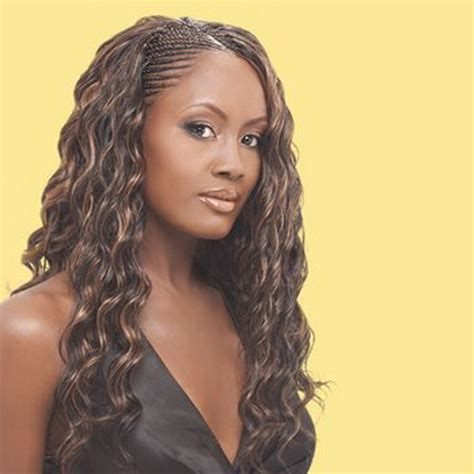 pictures of tree braids hairstyles