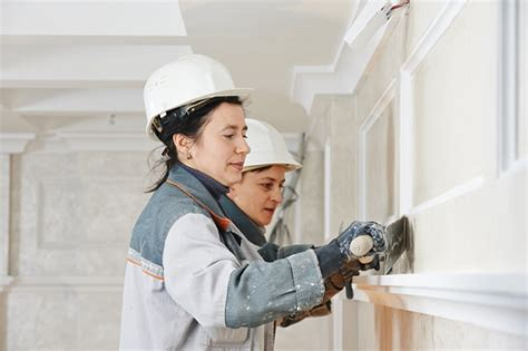 Plaster Cornice Suppliers by Ways To Choose The Right Cornice From The Best Plaster