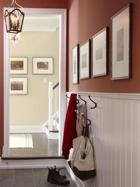 mudroom design mudroom storage ideas hgtv