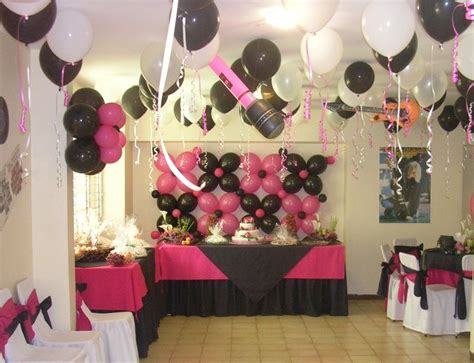 quinceanera top themes popular quinceanera themes