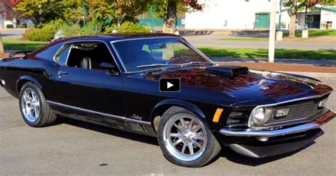 1970 mustang mach 1 black breathtaking 1970 mustang mach 1 with engine cars
