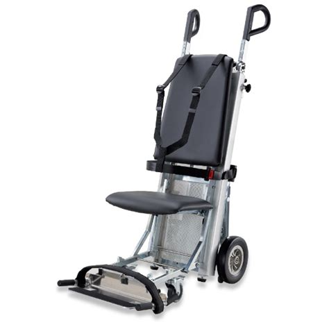 stair climber chair india aat the stairclimber independent living
