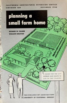 one acre spread how many homestead layout acre homestead layout and one acre spread how many homestead layout gardens homesteads and