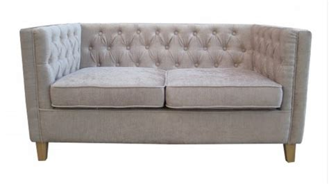 Fabric Chesterfield Sofas Uk Buy Mink Fabric Chesterfield Sofas Uk Designersofas4u