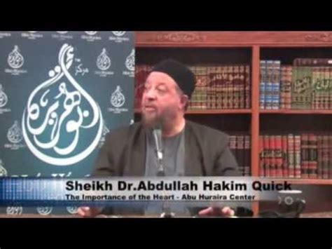 biography of usman dan fodio abdullah hakim quick the importance of the heart video