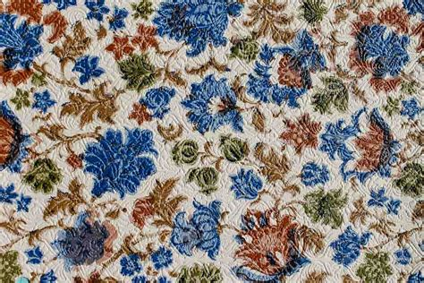 vintage vinyl upholstery vintage vinyl upholstery fabric for your vintage trailer