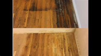 Hardwood Floor Stain Removal Removing Urine Stains From Hardwood Floors Floor Matttroy