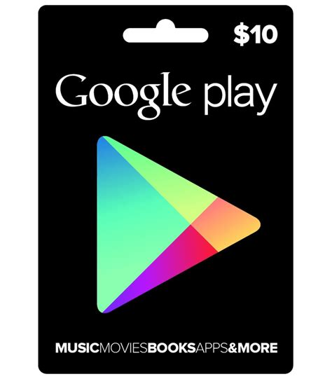 google play 10 google play usa gift card