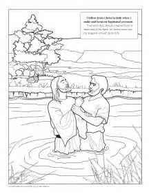 general conference coloring pages coloring page liahona june 2007 liahona