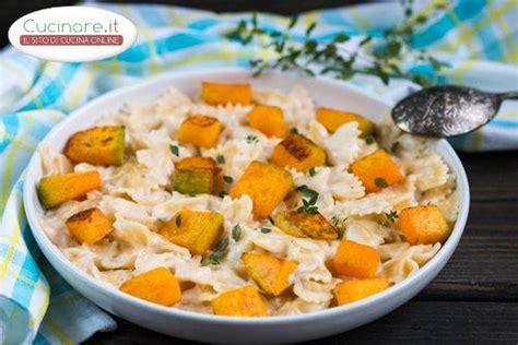come cucinare la zucca con la pasta pasta con la zucca cucinare it
