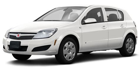 car manuals free online 2008 saturn astra electronic throttle control amazon com 2008 saturn astra reviews images and specs vehicles