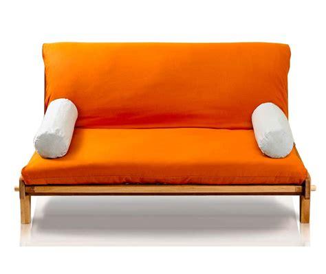 futon letto divano letto futon yasumi vivere zen