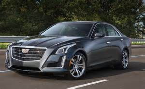 For Sale Cadillac Cts 2015 2016 Cadillac Cts For Sale In Your Area Cargurus