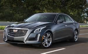 Cadillac Cargurus 2016 Cadillac Cts Pic 7886818750015710014 1600x1200 Jpeg