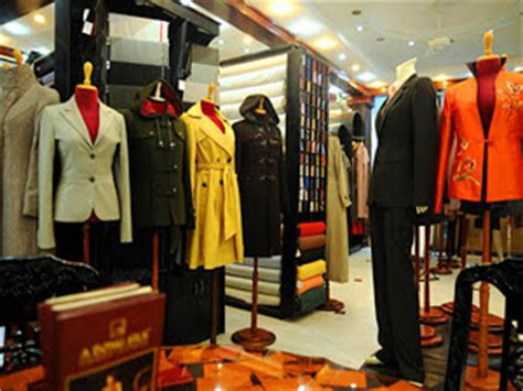 Custom Tailoring And Clothing Store V1 1 3 where to get tailor made clothes in